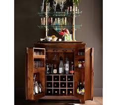 bar cabinet furniture bar cabinet furniture excellent decoration bar cabinet furniture