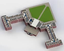 home design eugene oregon house plans oregon modern home eugene tiny portland or craftsman