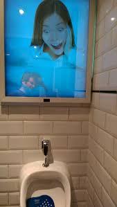 Public Bathroom Meme - this is a public bathroom in amsterdam meme guy
