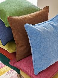 bed pillows at target bed pillows positioners bamboo memory foam pillow target throw