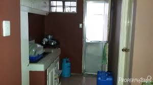 80 sqm house and lot for sale philippines for u20b1 2 070 000 ref