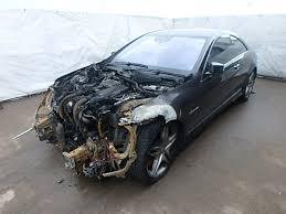 audi breakers wolverhton u pull it car breakers yards edinburgh york