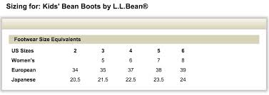 womens ll bean boots size 9 guide to buying l l bean boots in the city