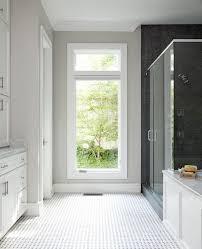 25 best ideas about warm gray paint colors on pinterest warm light gray paint color interior lighting design ideas