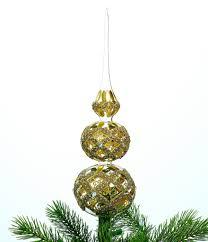 holiday u0026 christmas tree toppers dillards