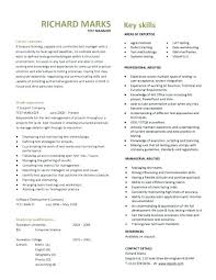 resume templates pages apple resume templates template mac self taught makeup