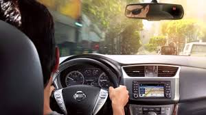 nissan sentra 2014 youtube 2014 nissan sentra cruise control if so equipped youtube