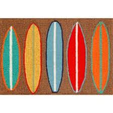 Coastal Outdoor Rugs Nautical Doormat Coastal And Themed Doormats