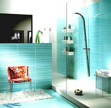 Bathroom Decor Ideas 2014 Creative Bathroom Tiles Ideas Kitchen Designs For Home Design The