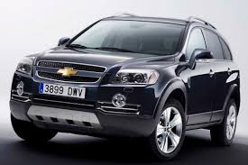 chevrolet captiva 2016 photo chevrolet captiva 2 0 vcdi hd wallpaper auto hd wallpapers