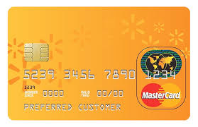 free prepaid cards with no monthly fees 6 ways to load your walmart money card investopedia