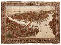 Worn Oriental Rugs Antique Hereke Turkish Rug Carpets Pinterest Large Rugs And