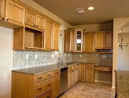 newark kitchen cabinets nj centerfordemocracy org