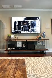 corner tv mounts corner tv wall mounts corner tv mount with