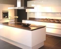 granitplatten küche granitplatte küche preis kochkor info