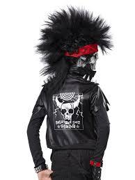 halloween headless horseman costume child dead man rockin u0027 costume 00403 fancy dress ball
