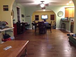 decorating eco flooring by morning bamboo reviews