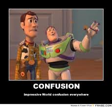 Memes Memes Everywhere - buzz everywhere meme 28 images buzz and woody toy story meme