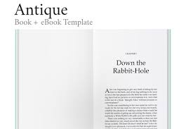 Indesign Template Free Deck Ebook Template Photos Graphics Fonts Themes Templates