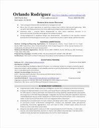 Database Developer Resume Sample by Download Sql Developer Resume Haadyaooverbayresort Com