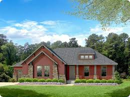 What Is A Rambler Style Home The 25 Best Rambler House Ideas On Pinterest Rambler House