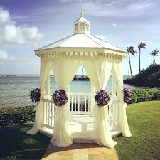 wedding arch gazebo for sale wedding gazebo for sale a wedding to remember a