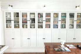 Built In Bookshelf Plans Free Built In Bookcase Designs Modern Built In Bookcase Building Plans