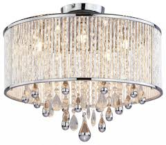 industrial semi flush mount lighting chandeliers design 35 most first class semi flush mount chandelier