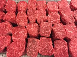 cooking wagyu beef at home the u0027john howie steak u0027 way chef john