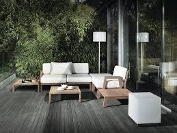 16 home decorators patio cushions elegant faux coral stone