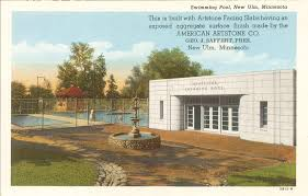 Home Design Center New Ulm Mn by History U2013 American Artstone