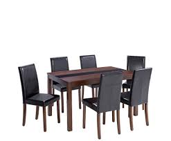 dining tables brisbane video and photos madlonsbigbear com