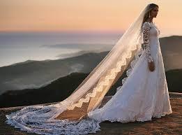 uk wedding dresses wedding dresses bridal gowns david s bridal