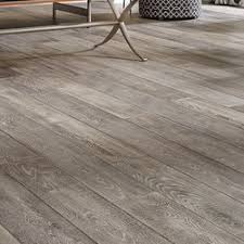 mannington antigua 7 engineered oak hardwood flooring in silver
