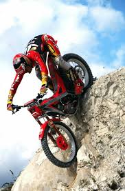 twinshock motocross bikes for sale 145 best trials bikes images on pinterest dirt bikes trial bike