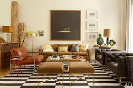 nate berkus design new home interior design nate berkus renovates his manhattan duplex