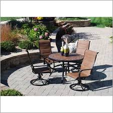 Affordable Patio Dining Sets Cheap Patio Dining Set Elegantly Glasgow Law