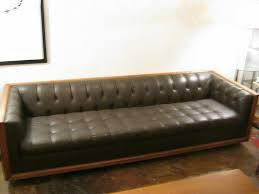 Chesterfield Sofa Los Angeles Sold Mid Century Chesterfield Sofa Casa Vintage
