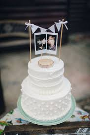 the 25 best photo cake toppers ideas on pinterest cake toppers