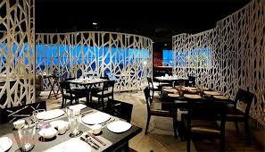 Urban Kitchen And Bar - photos of urban asia kitchen and bar jubilee hills hyderabad