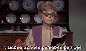 Angela Lansbury Meme - angela lansbury gif tumblr
