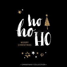 Merry Christmas Greetings Words Merry Christmas Words Stock Photos Royalty Free Merry Christmas