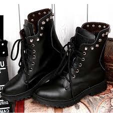 womens designer boots womens designer combat boots fashion boots