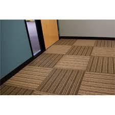 Rubber Rug Backing Rubber Backed Carpet Carpet Vidalondon
