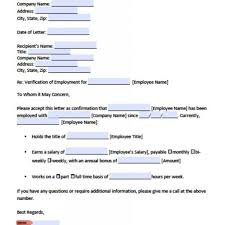 Sample Employment Cover Letters Sample Cover Letters For Employment Choice Image Cover Letter Ideas