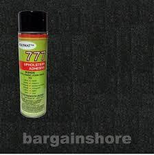 Upholstery Spray Glue 17 Best Felt Fabric By Polymat Images On Pinterest Felt Fabric