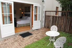 1a st aidans guest cottage grahamstown south africa