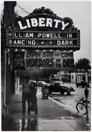 gordon parks u0027 never before seen photos of 1950s segregation huffpost