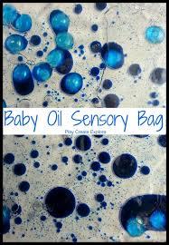 best 25 baby sensory bags ideas on pinterest baby sensory play