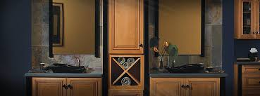 town and country cabinets town and country kitchens baths cabinets countertops adrian mi